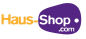 Haus-Shop.com, Derby logo