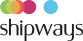 Shipways - Lettings, Great Barr - Lettings logo