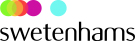 Swetenhams - Lettings, Chester Lettings