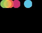 Brown & Merry - Lettings, Aylesbury - Lettings branch logo