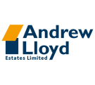 Andrew Lloyd Estates Limited, Tottenham branch logo