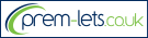 Prem-Lets.co.uk, Newcastle branch logo