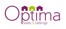 Optima, Chatteris branch logo