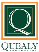 Quealy & Co Property Services, Sittingbourne logo