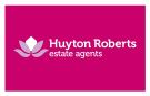 Huyton Roberts, Bromborough logo