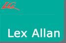 Lex Allan, Lettings - Stourbridge  logo