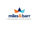 Miles & Barr, Canterbury - Lettings logo