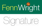 Fenn Wright Signature, North Essex