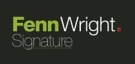 Fenn Wright, Signature Home Sales Suffolk branch logo