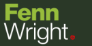 Fenn Wright, Signature Home Sales South Essex logo