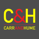 Carr & Hume Estate Agents Limited, Swinton branch logo