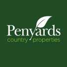 Penyards Country Properties, Bishops Waltham - Lettings branch logo