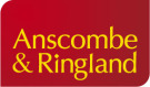 Anscombe & Ringland, Finchley Lettings branch logo
