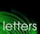 Letters Property Management Ltd, York