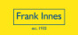 Frank Innes, Leicester logo