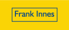 Frank Innes, Loughborough branch logo
