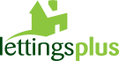Lettings Plus, Upper Norwood - Lettings logo