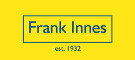 Frank Innes Lettings, Burton on Trent logo