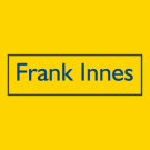 Frank Innes Lettings, Loughborough logo