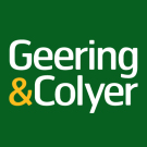 Geering & Colyer, Dover - Lettings logo
