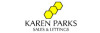 Karen Parks Sales and Lettings, Formby
