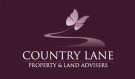 Country Lane Property & Land Advisers, Accrington branch logo