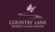 Country Lane Property & Land Advisers, Accrington logo
