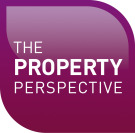 The Property Perspective, North West branch logo