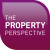 The Property Perspective, North West