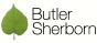 Butler Sherborn, Summertown