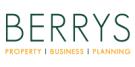 Berrys, Shrewsbury branch logo