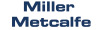 Miller Metcalfe, Bury logo