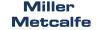 Miller Metcalfe, Bolton - Lettings logo
