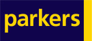 Parkers Estate Agents, Burghfield Common branch logo