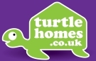 turtlehomes.co.uk Online Estate Agents, Quedgeley logo