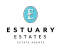Estuary Estates, Wadebridge logo