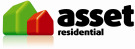 Asset Residential Agency, Norfolk