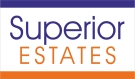 Superior Estates Ltd, Birmingham logo