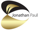 Jonathan Paul, Nottingham branch logo