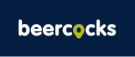 Beercocks, Cottingham branch logo