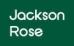 Jackson Rose , Leamington Spa logo