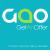 GetAnOffer, UK logo