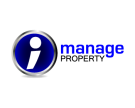 i manage property, Wimbledon