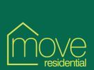 Move Residential, Wirral - Lettings logo