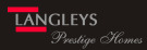 Langleys Prestige Homes, Park Street branch logo