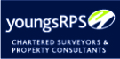 Youngs RPS , Hexham branch logo