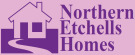 Northern Etchells, Manchester branch logo