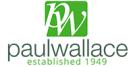 Paul Wallace Commercial, Hoddesdon logo
