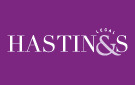 Hastings Legal, Duns branch logo