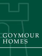 Goymour Homes, Bury St. Edmunds branch logo
